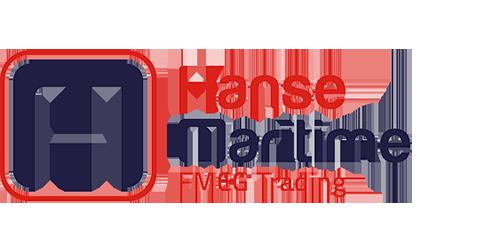 Hanse Maritime FMCG Trading